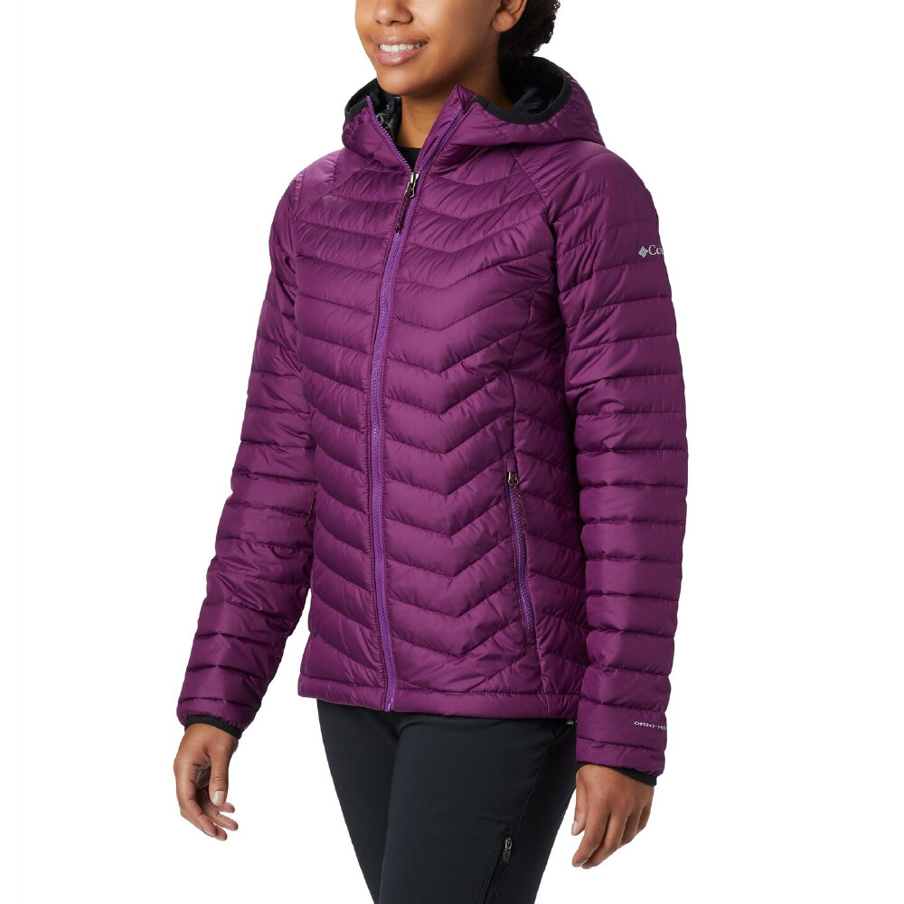 Columbia Femme Anthracite Anytime Active Robe 54.99 $ Tini {et}