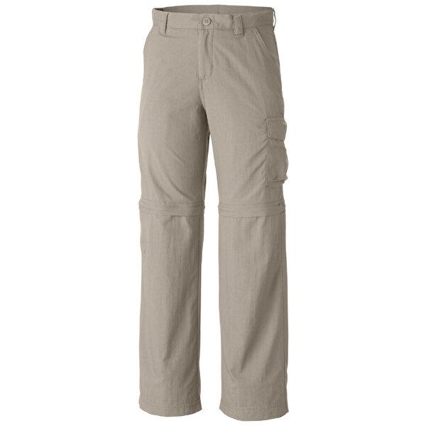 Silver Ridge™ III Convertible Çocuk Pantolon