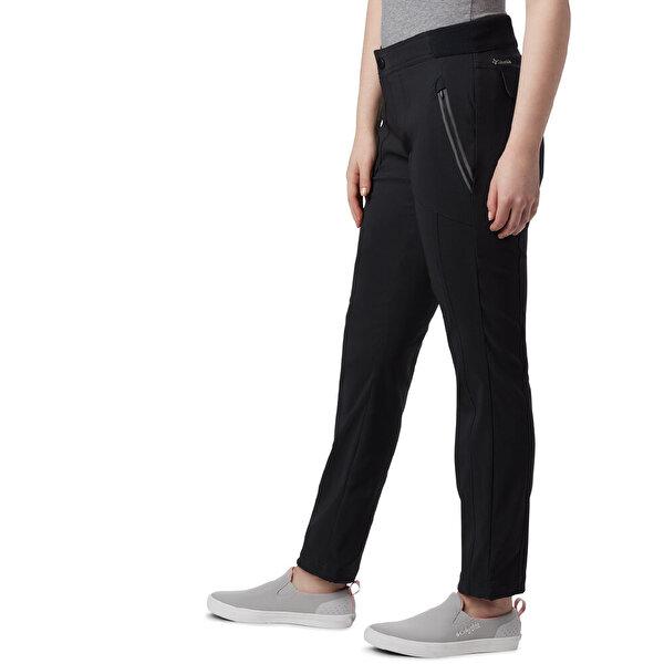 Bryce Canyon™ Kadın Pantolon