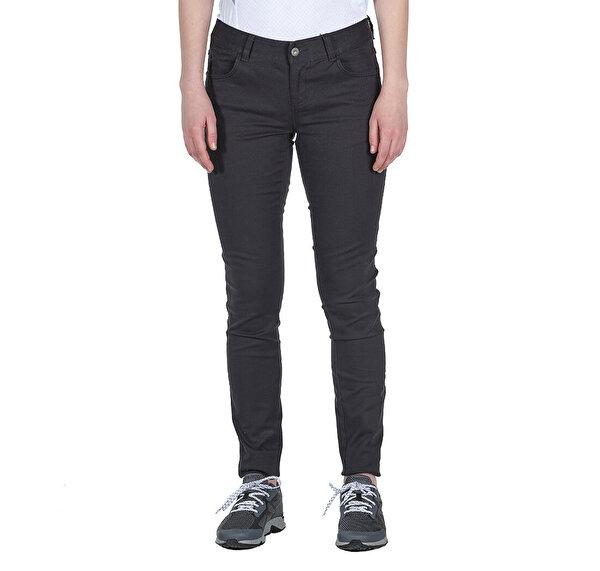 Sellwood™ Kadın Pantolon