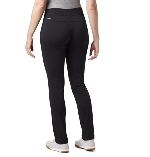 Anytime Casual™ Pull On Kadın Pantolon