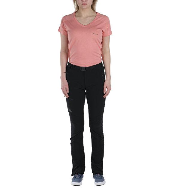 Northern Ground™ Kadın Pantolon
