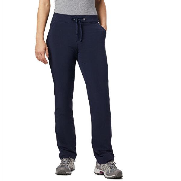 Anytime Outdoor™ Lined Kadın Pantolon