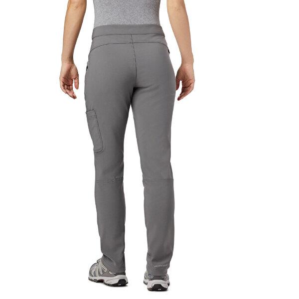 Place To Place™ Warm Kadın Pantolon