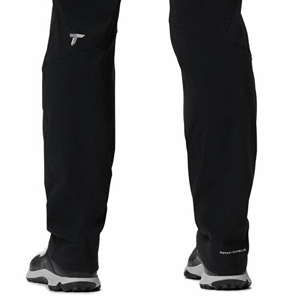 W Titan Pass Kadın Pantolon