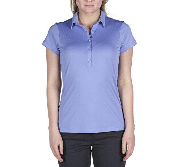 Zero Rules II Kadın Polo T-shirt