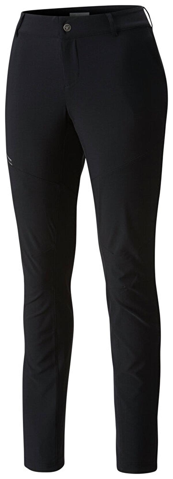 Titan Trail™ Hybrid Kadın Pantolon