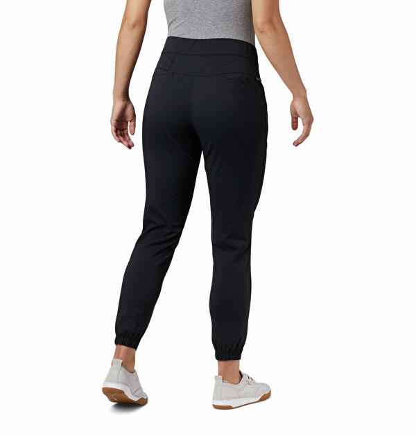 Firwood Camp II Pant Kadın Pantolon
