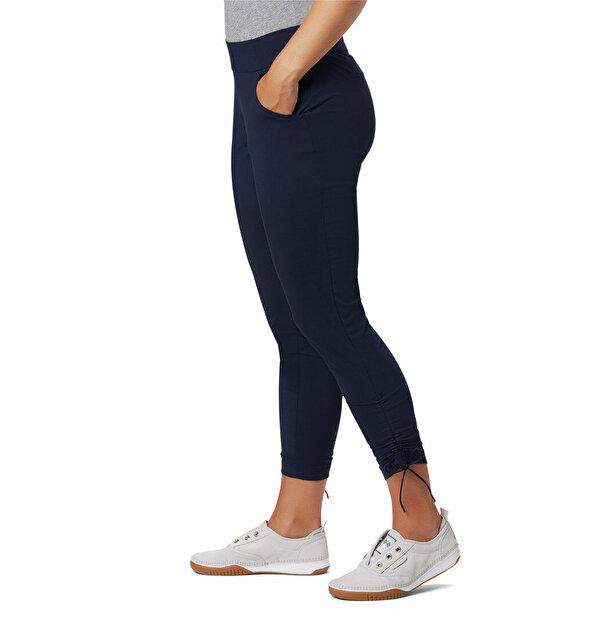 Anytime Casual™ Ankle Kadın Pantolon