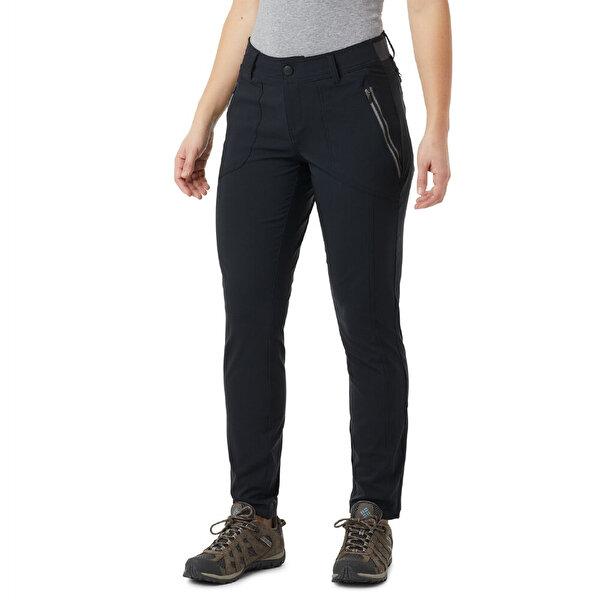 Bryce Canyon™ II Kadın Pantolon