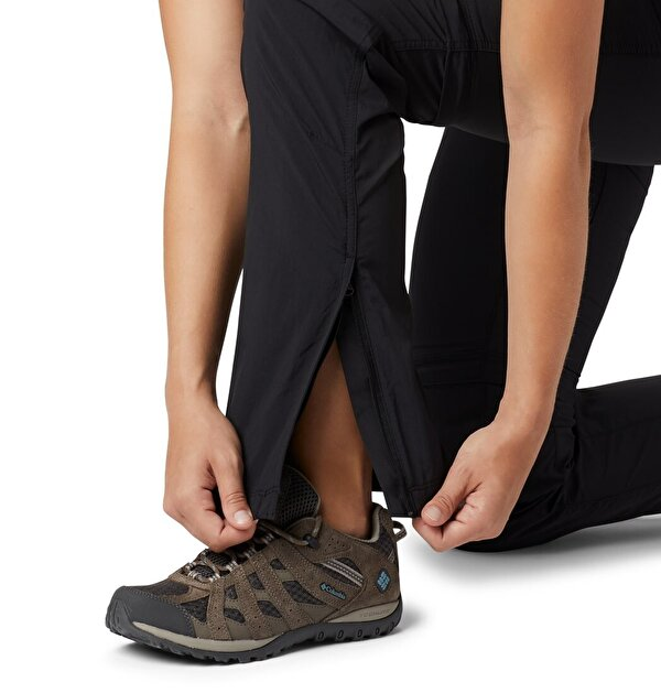 Silver Ridge™ 2.0 Convertible Kadın Pantolon