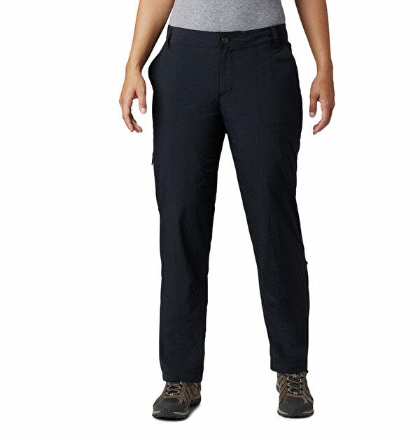 Silver Ridge™ 2.0 Kadın Pantolon