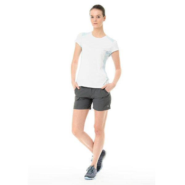 Freeze Degree II Kadın T-shirt