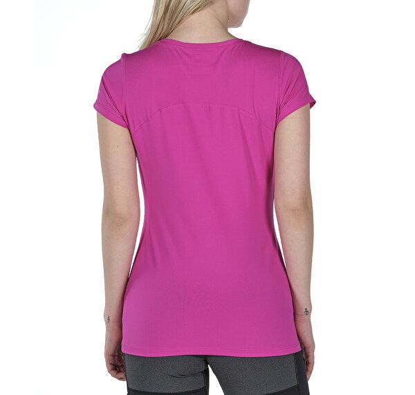 Trail Crush Short Sleeve Kadın T-shirt