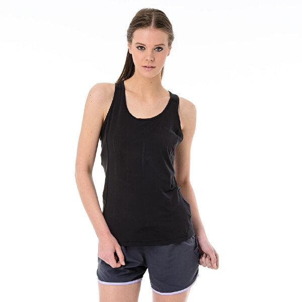 Freeze Degree Tank Top Kadın Atlet