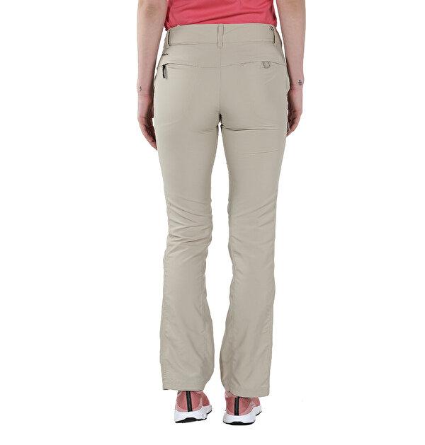 Silver Ridge™ Kadın Pantolon