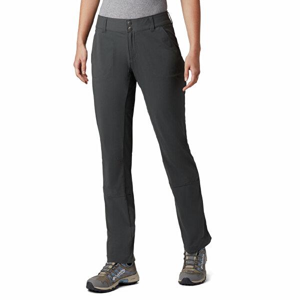 Saturday Trailpant Kadın Pantolon