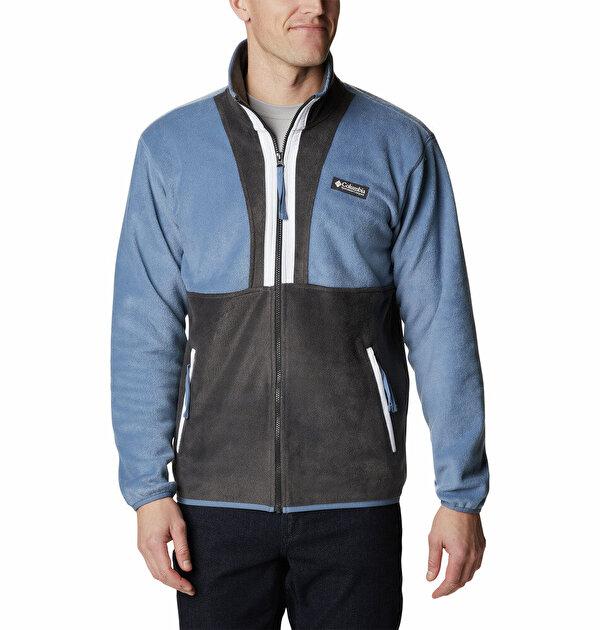 Back Bowl™ Full Zip Fleece Erkek Polar