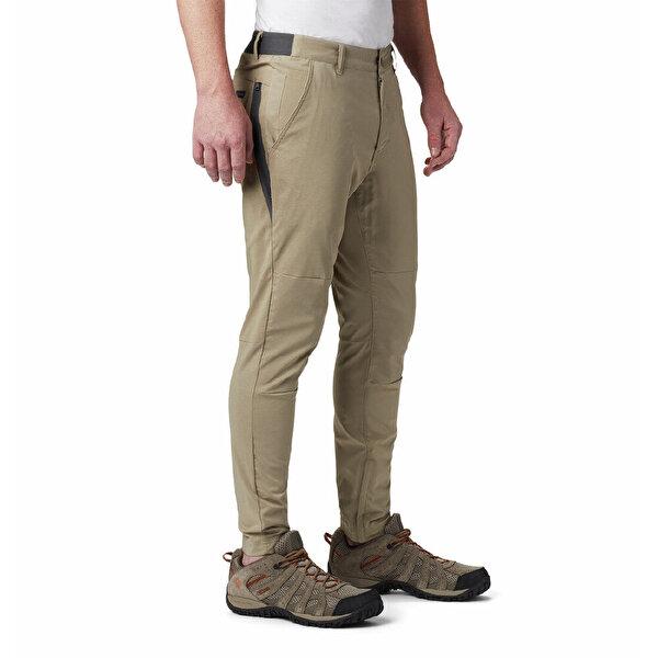 Tech Trail Hiker Erkek Pantolon