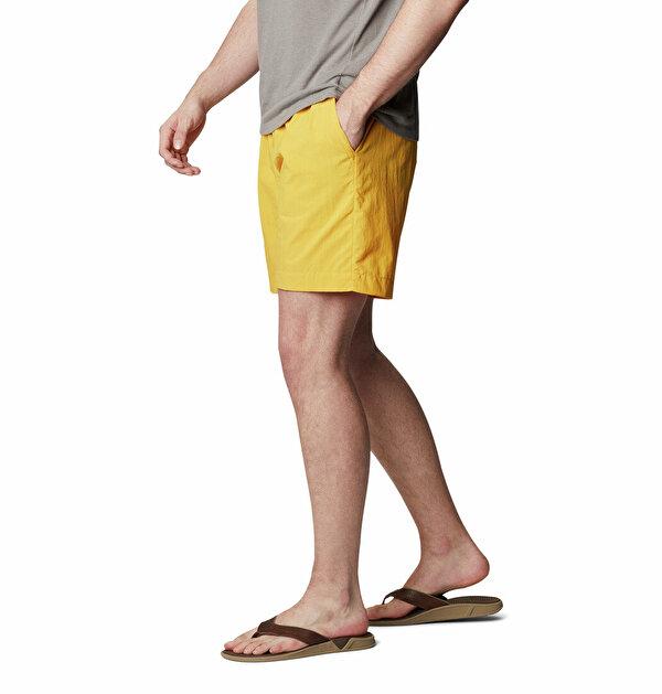 M Summerdry Short Erkek Deniz Şortu