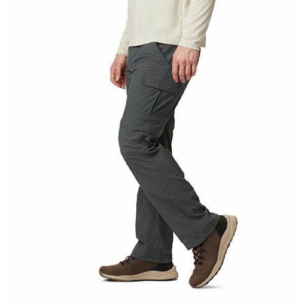Cascades Explorer Convertible Erkek Pantolon