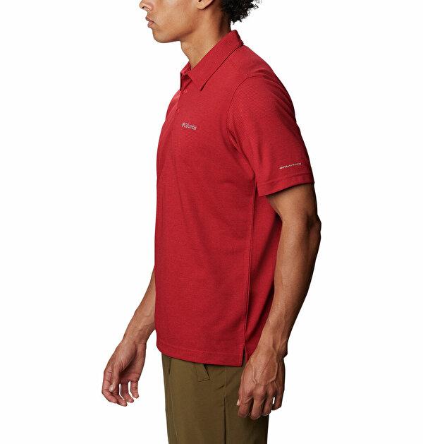 Havercamp Pique Erkek Polo T-shirt