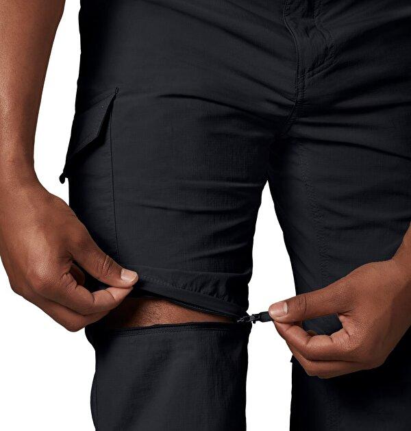 Silver Ridge Convertible Erkek Pantolon