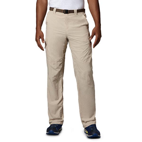 Silver Ridge Erkek Kargo Pantolon