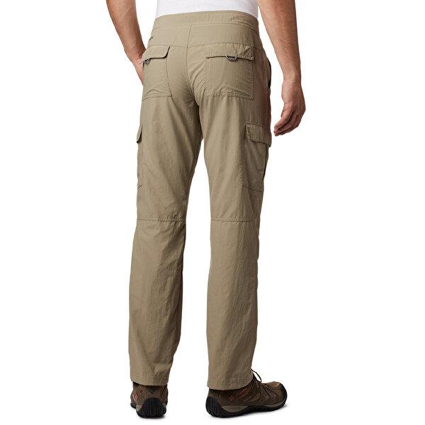 Cascades Explorer Erkek Pantolon