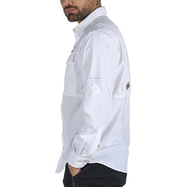 Cascades Explorer Uzun Kollu Erkek Gömlek
