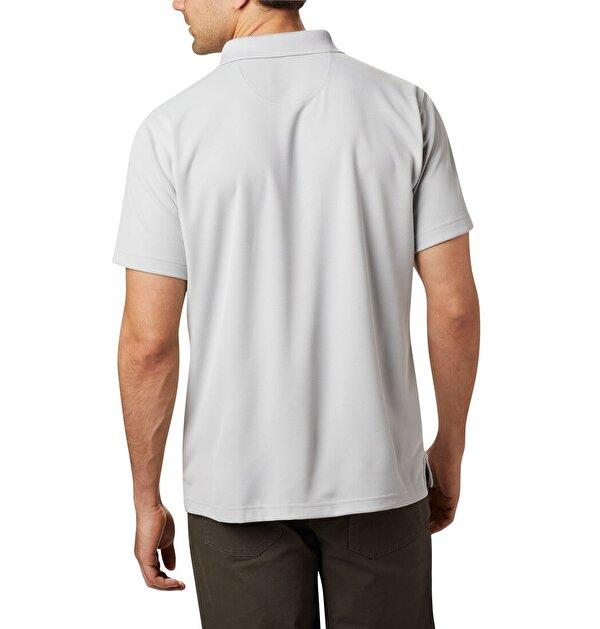 Utilizer™ Erkek Polo T-shirt