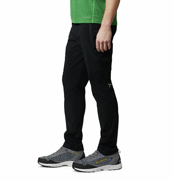 M Titan Pass Erkek Pantolon
