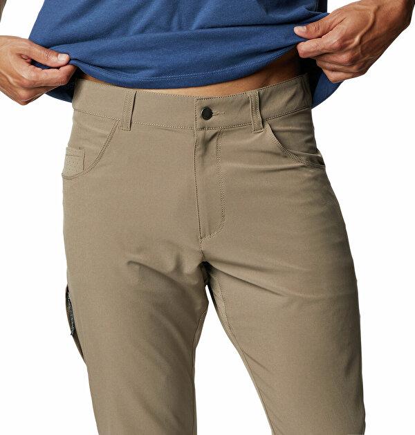 Outdoor Elements Stretch Erkek Pantolon