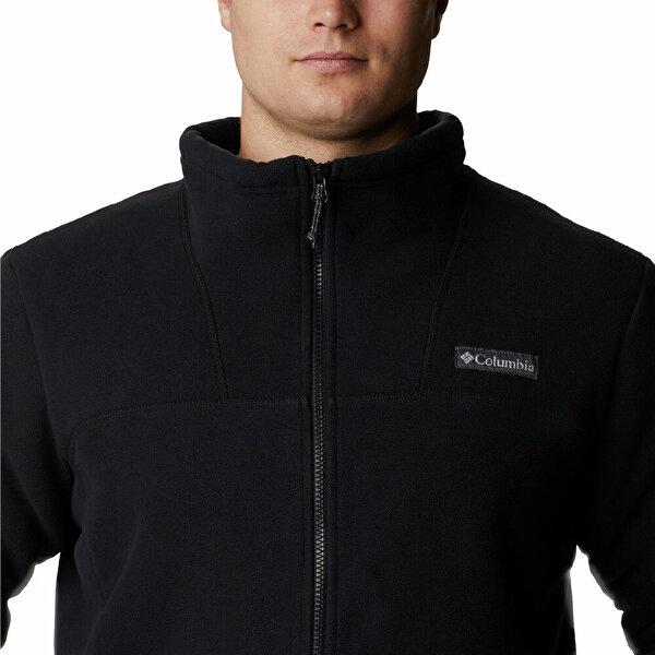 Winter Pass™ Fleece Full Zip Erkek Polar