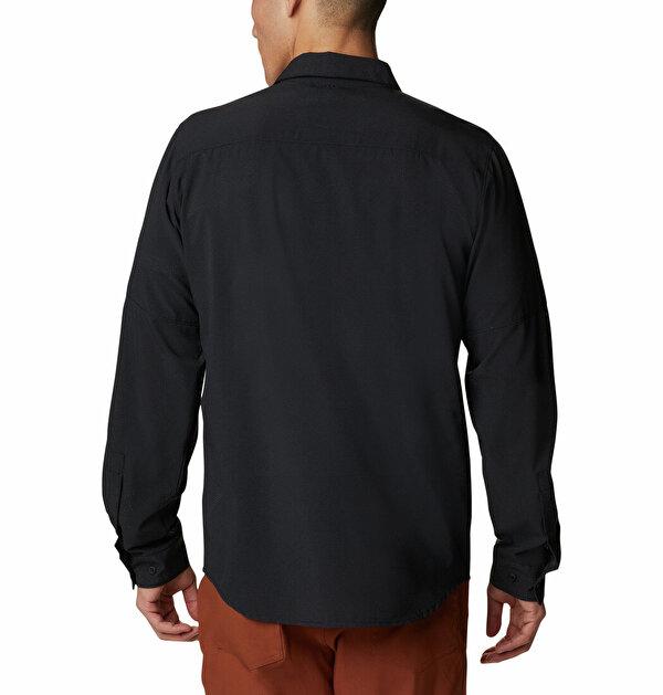 Atlas Explorer Uzun Kollu Erkek Gömlek