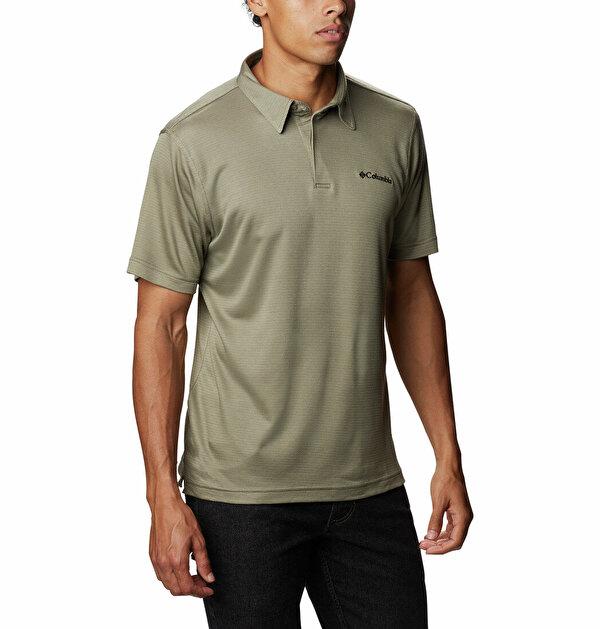 Sun Ridge Erkek Polo T-shirt