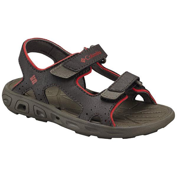 Childrens Techsun Vent Çocuk Sandalet