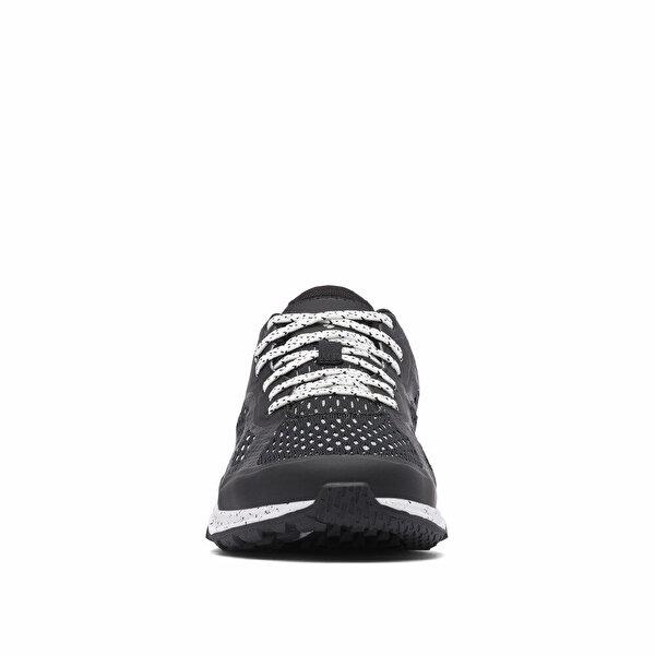 Vitesse Kadın Ayakkabı