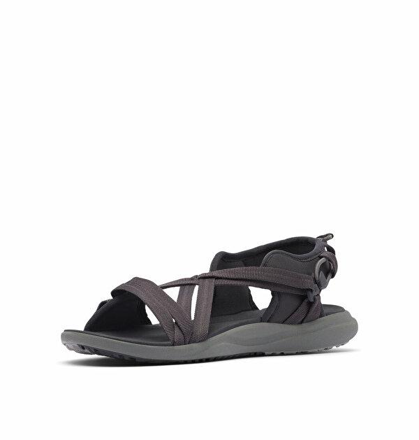 Columbia Kadın Sandalet