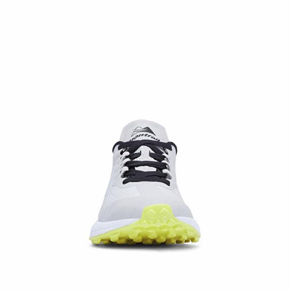 Columbia Montrail F.K.T. Lite Kadın Ayakkabı