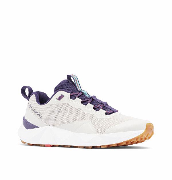Facet 15 Kadın Ayakkabı
