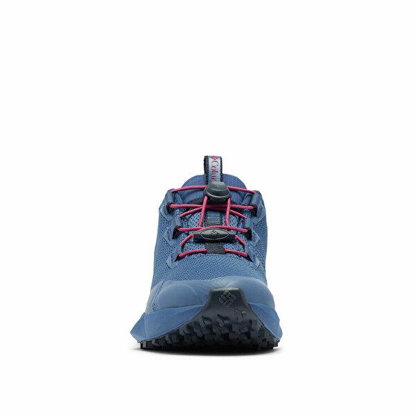 Facet 30 Outdry Kadın Ayakkabı