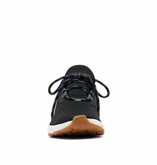 Columbia Vent Aero Kadın Ayakkabı