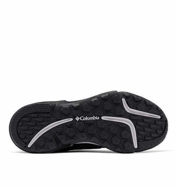 Vitesse Fasttrack Waterproof Kadın Ayakkabı