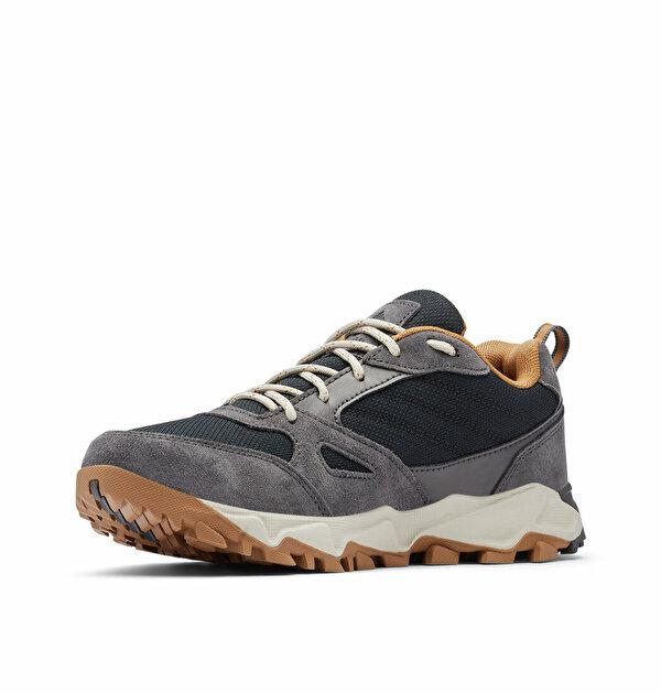 Ivo Trail™ Kadın Ayakkabı
