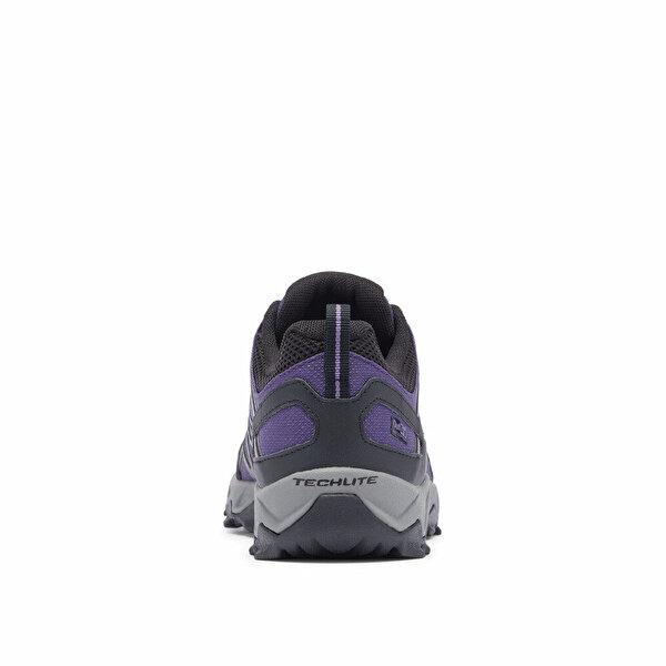 Peakfreak™ X2 Outdry™ Kadın Ayakkabı