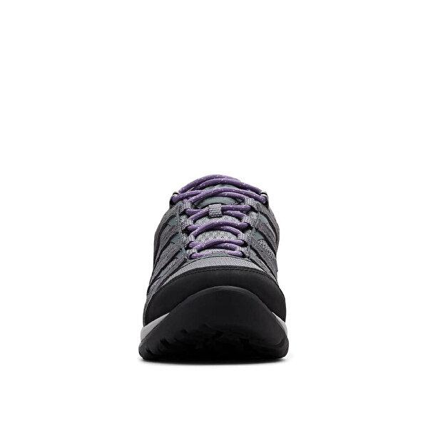 Redmond™ V2 WP Kadın Ayakkabı