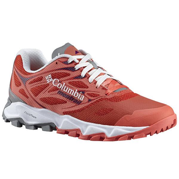 Trans Alps™ F.K.T.™ II Kadın Ayakkabı
