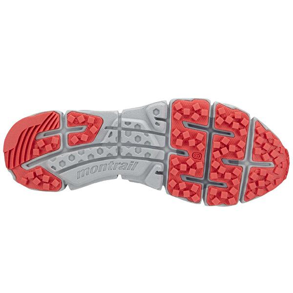 Fluidflex F.K.T. Kadın Ayakkabı