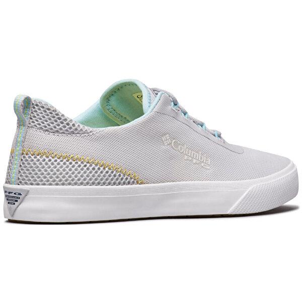 Dorado™ PFG Kadın Ayakkabı
